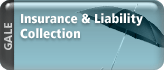 Insurance and Liability Collection logo
