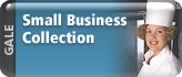 Small Business Collection logo