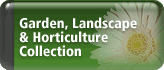 Gale Garden Landscape & Horticulture Collection logo