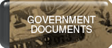 Government Documents logo