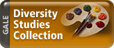 Gale Diversity Studies Collection logo