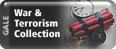 Gale War and Terrorism Collection logo