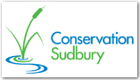 Conservation Sudbury (Nickel District Conservation Authority) log