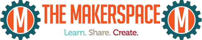 Image result for makerspace banner