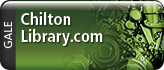 Chilton Library.com logo