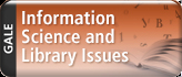 Information Science & Library Issues Collection logo
