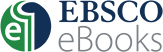 Logo de EBSCO eBooks