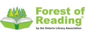 Forest of Reading®