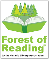 Forest of Reading® logo