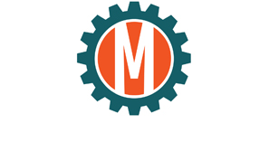 The Makerspace logo