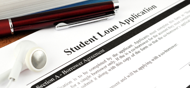 Student Debt Management