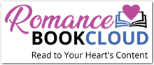 Logo : RomanceBookCloud - Read to Your Heart's Content