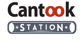 Cantook Station