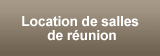 button for Location de salles de reunion